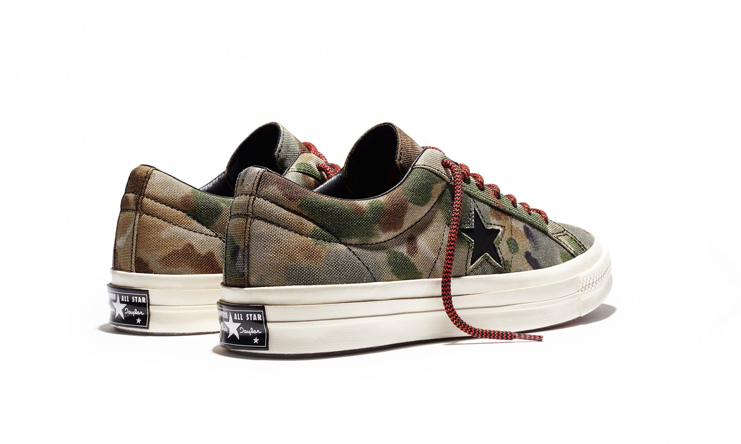 converse-first-string-one-star-74-brookwood-camo-2