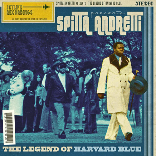 currensy-the-legend-of-harvard-blue