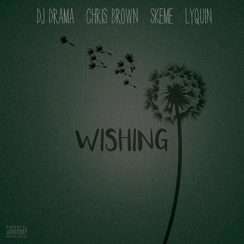 dj-drama-wishing