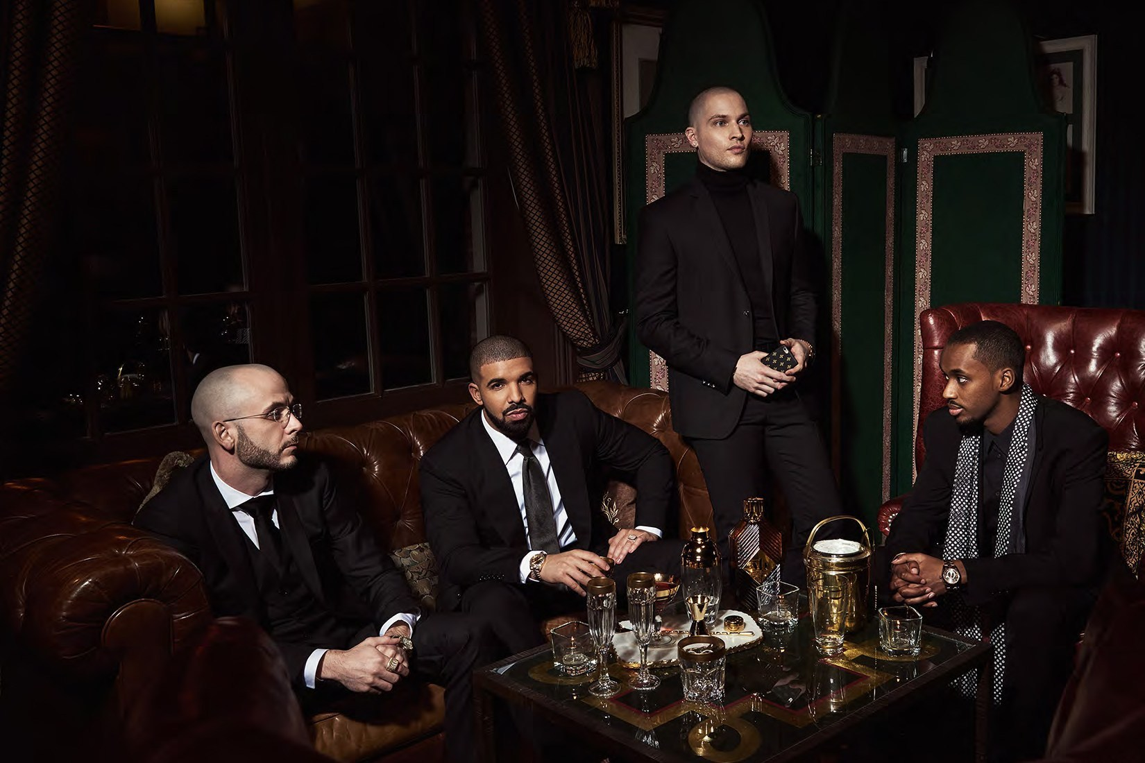 drake-raps-richest-forbes-five-hip-hop-cash-kings