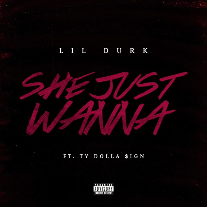 durk-wanna-ytdolla