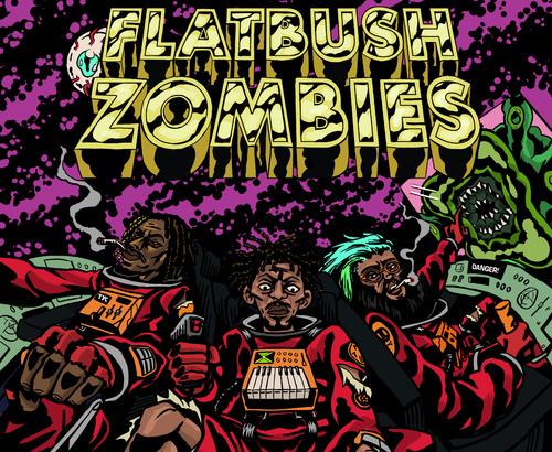 flatbushzombies-tour