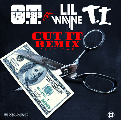 ot-genasis-cut-it-lilwayne