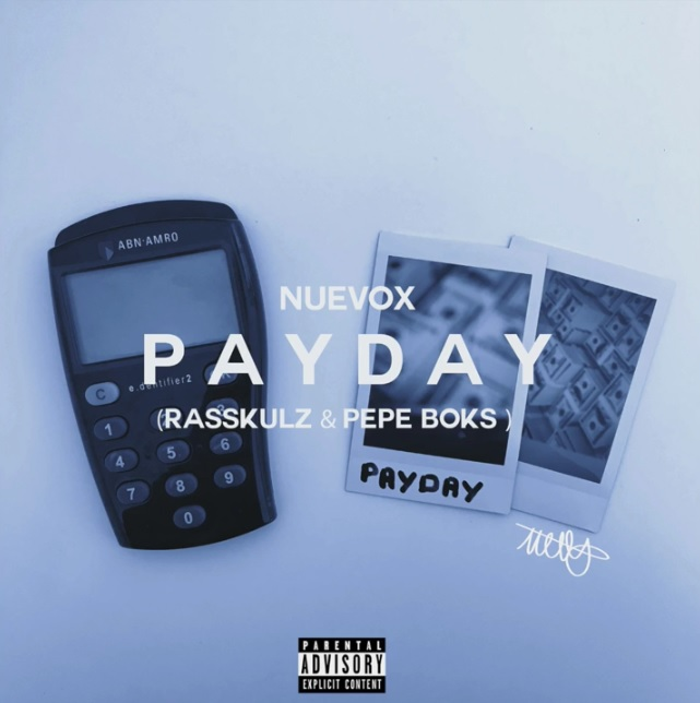 saffeh-payday