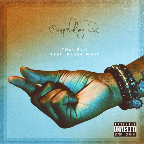 schoolboy-q-that-part