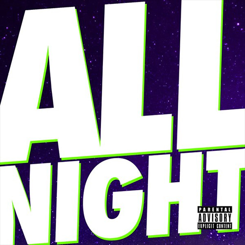 wiz-juicy-allnight