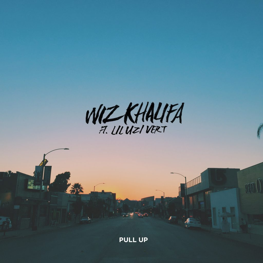 wiz-khalifa-pull-up-1024x1024