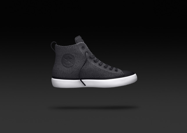 299356_All_Star_Modern_Hi_Black_Lateral_large