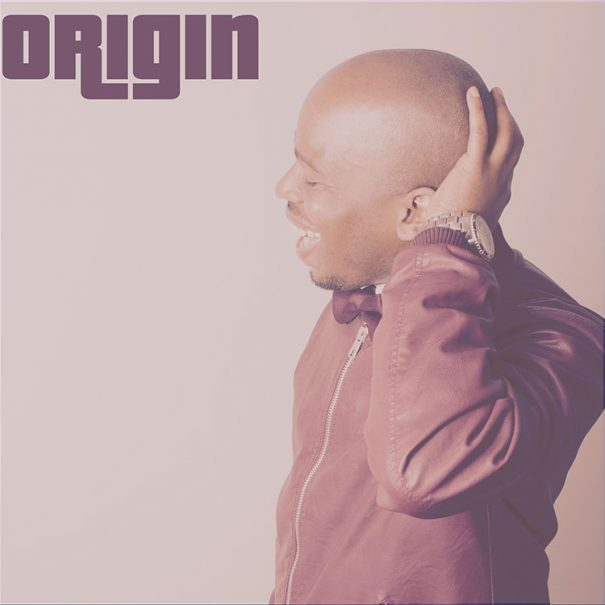 Origin-Jaycolin