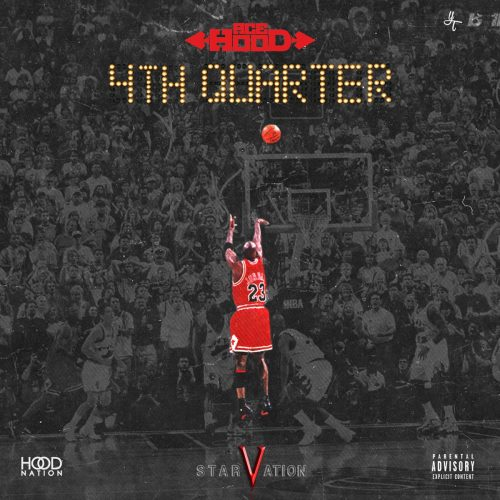 acehood-4thquarter