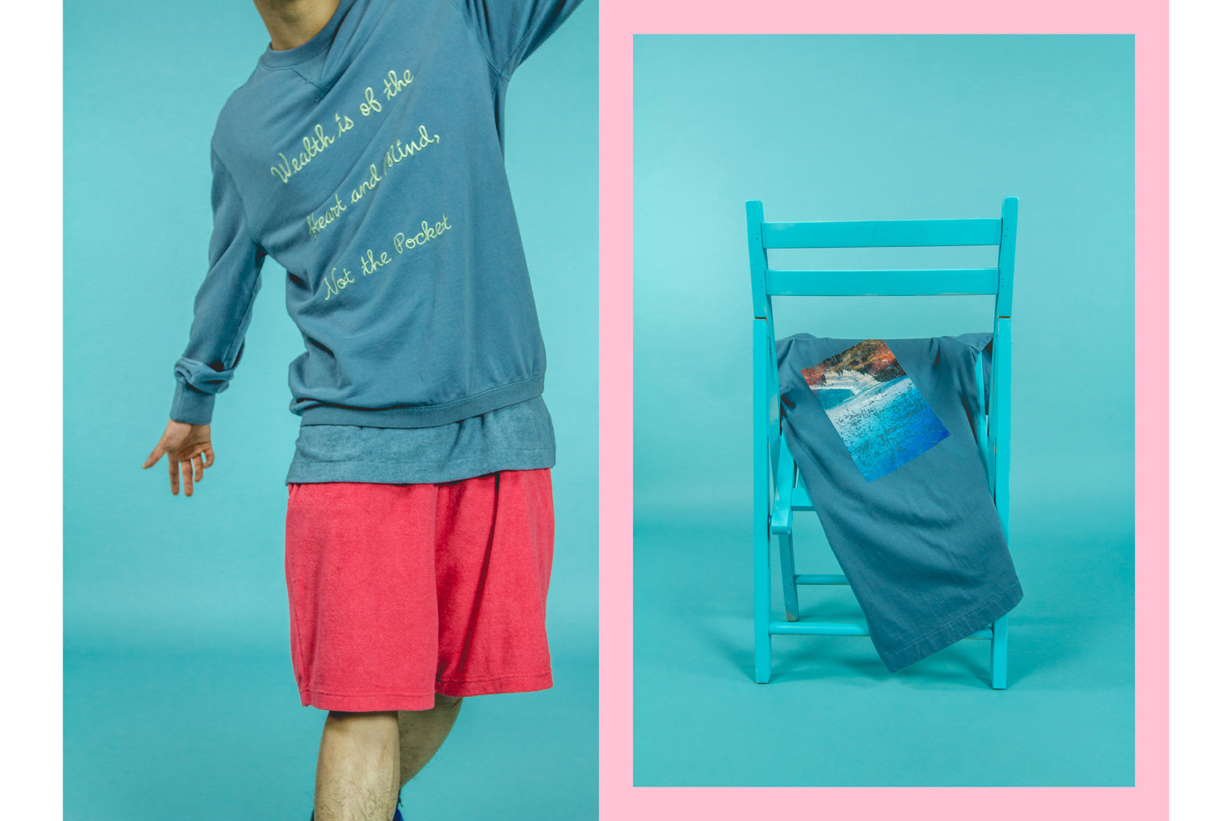 billionare-boys-club-summer-2016-capsule-collection-010