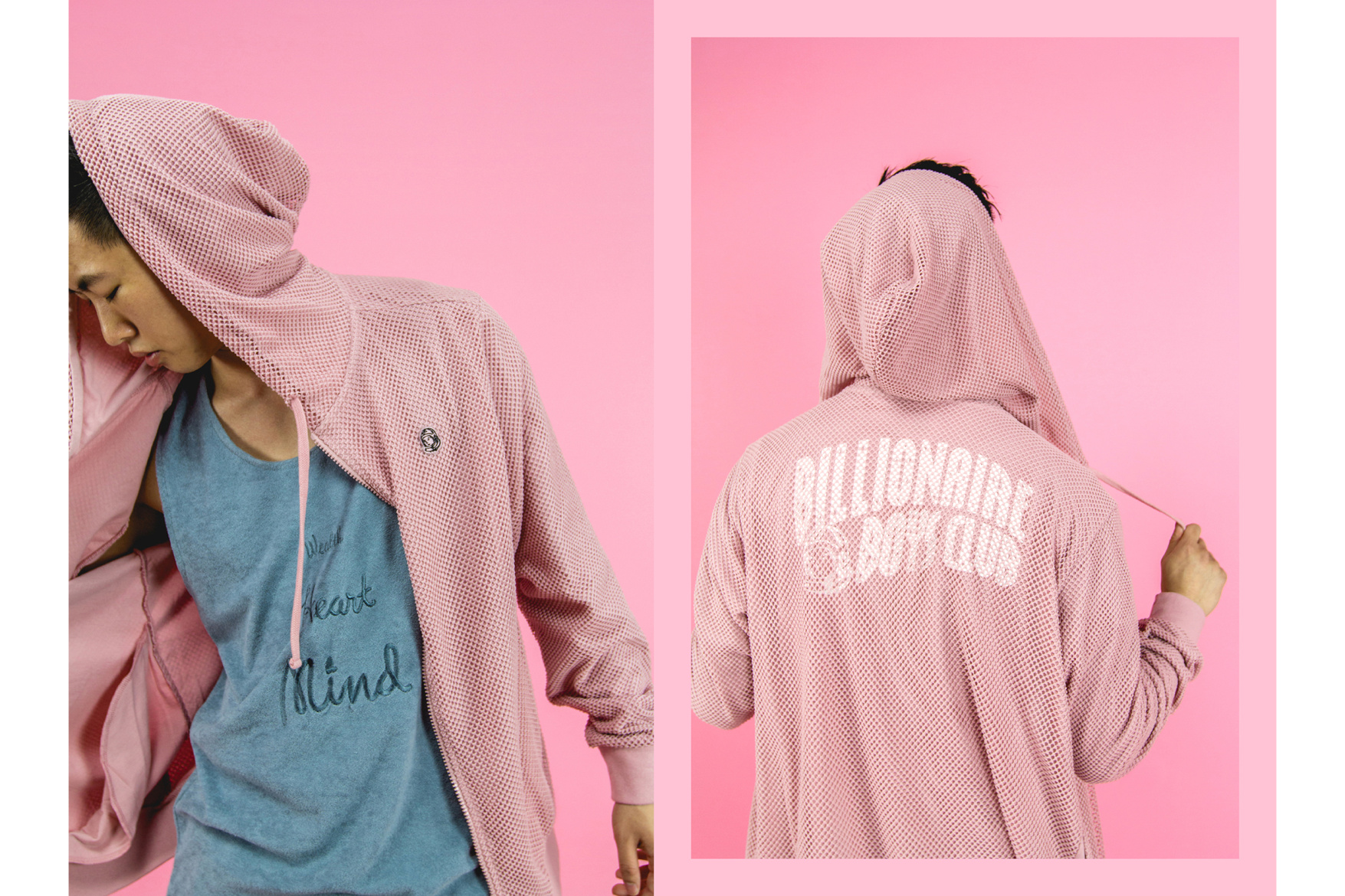 billionare-boys-club-summer-2016-capsule-collection-02