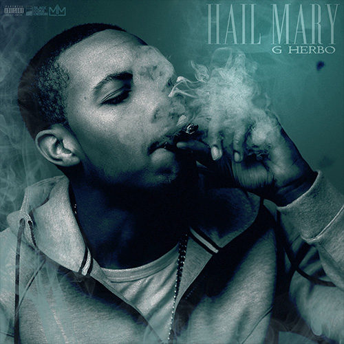 gherbo-hail-marry