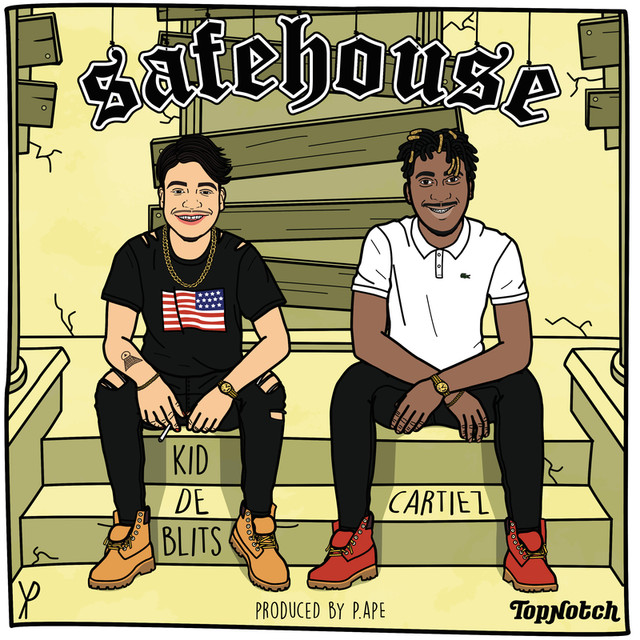 kiddeblits-safehouse