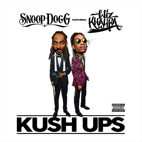 snoop-wiz-kush-up