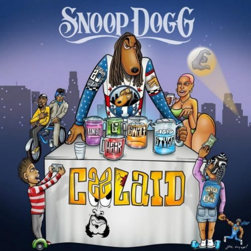 snoopdogg-coolaid