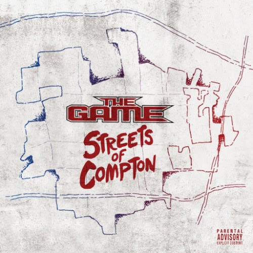 the-game-streets-of-compton