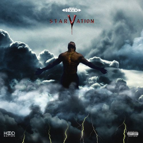 acehood-starvation5