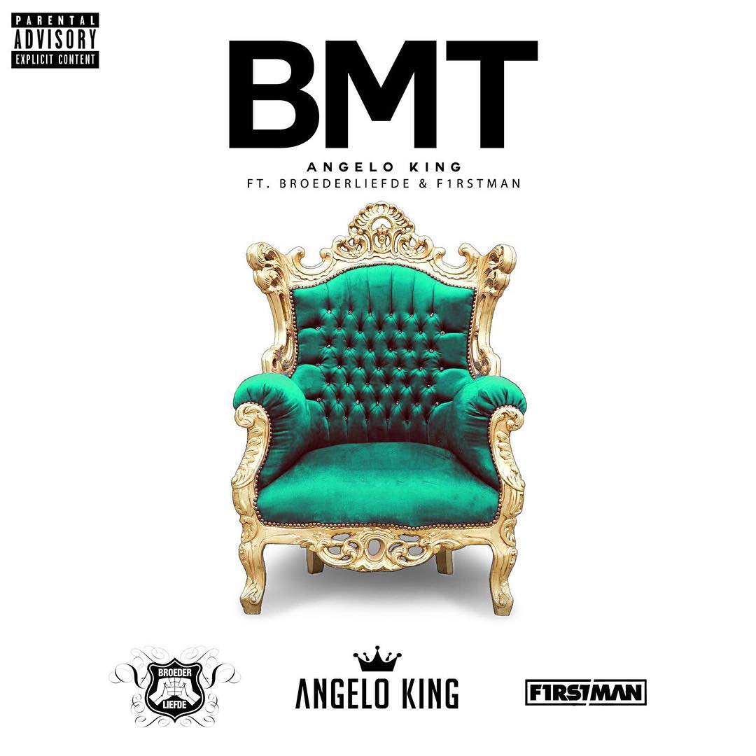 angeloking-bmt