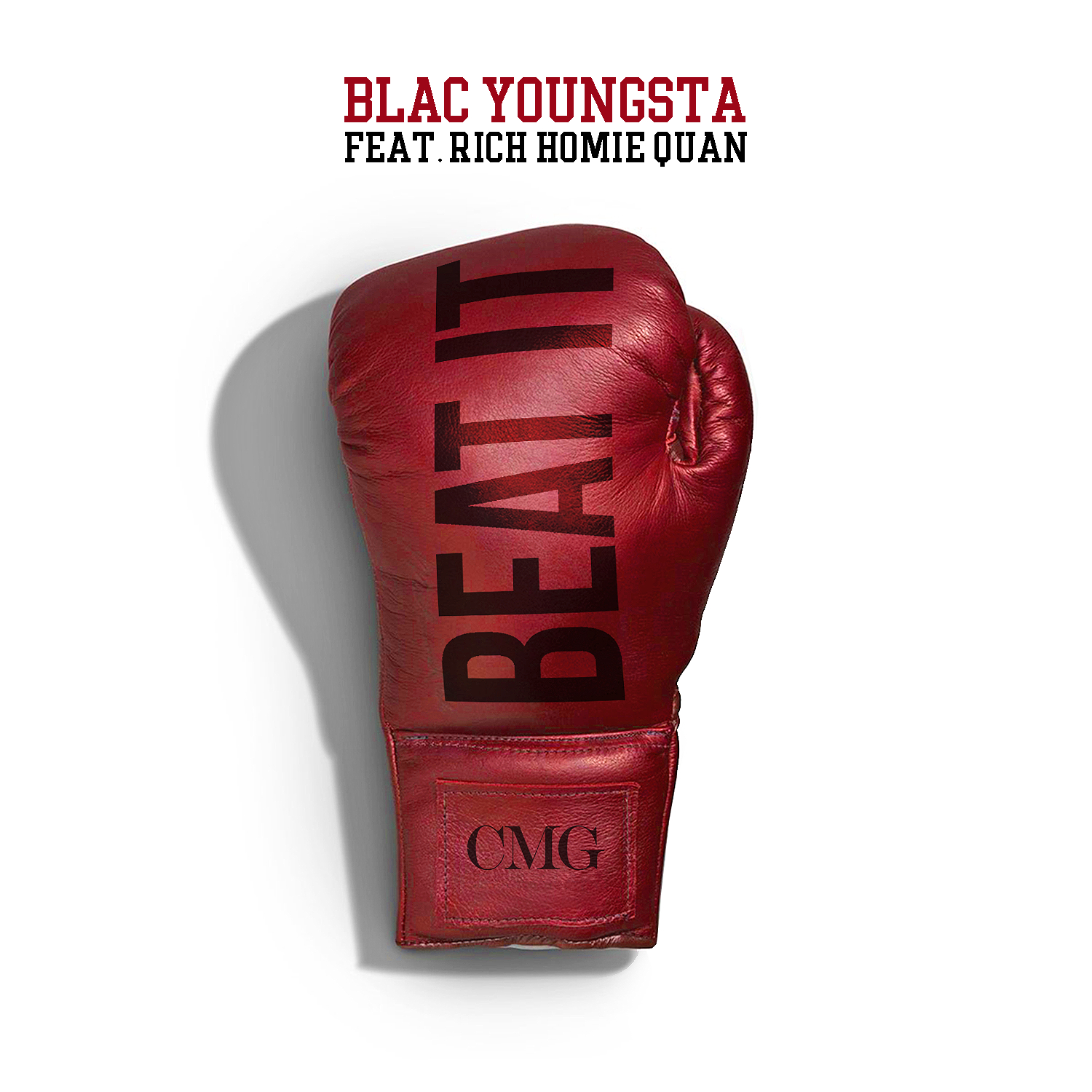 blacyoungsta-beatit
