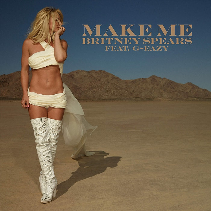 britney-spears-make-me