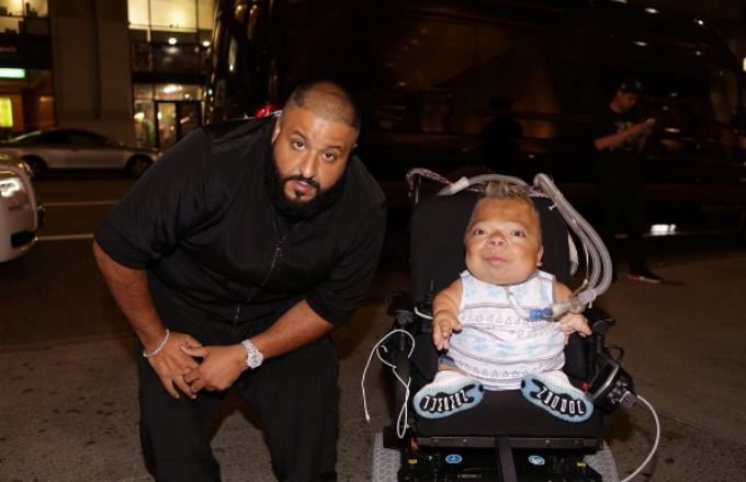 dj-khaled-instagram-christopher-alvarez_lgrxdf