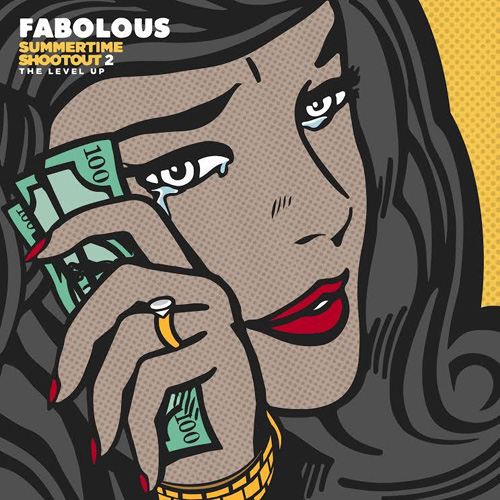 fabolous-summertime-shootout-2