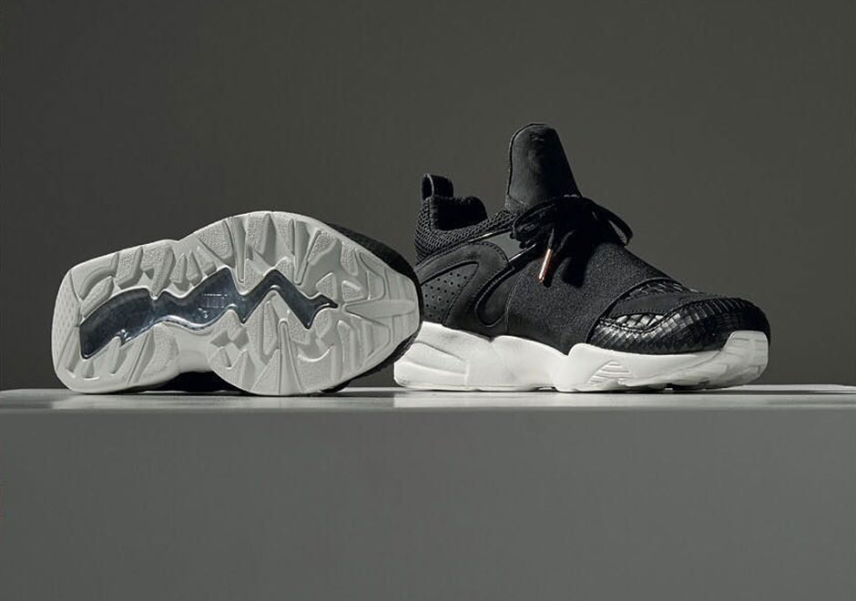 filling-pieces-puma-collab-2