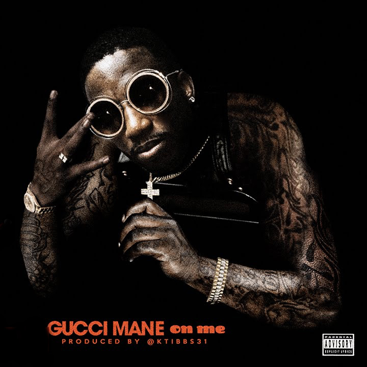 gucci-on-me
