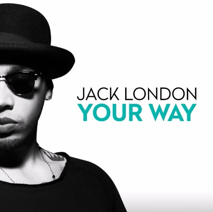 jacklondon-yourway