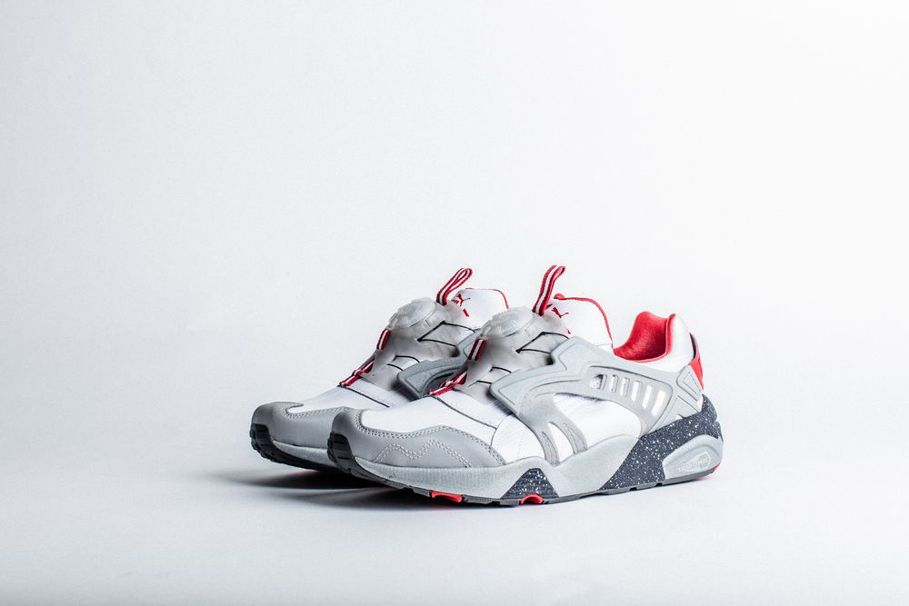 limited-edt-puma-disc-blaze-sneakers-02