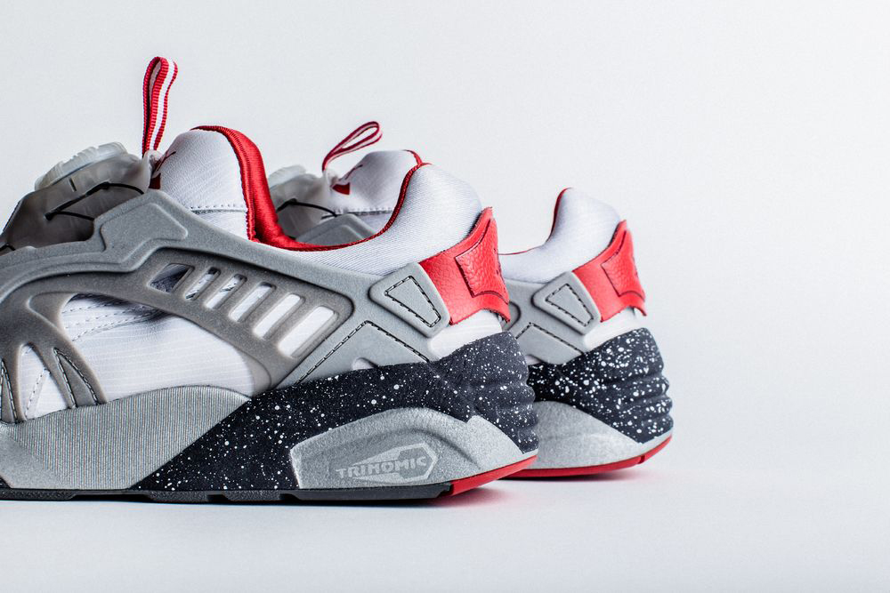 limited-edt-puma-disc-blaze-sneakers-04