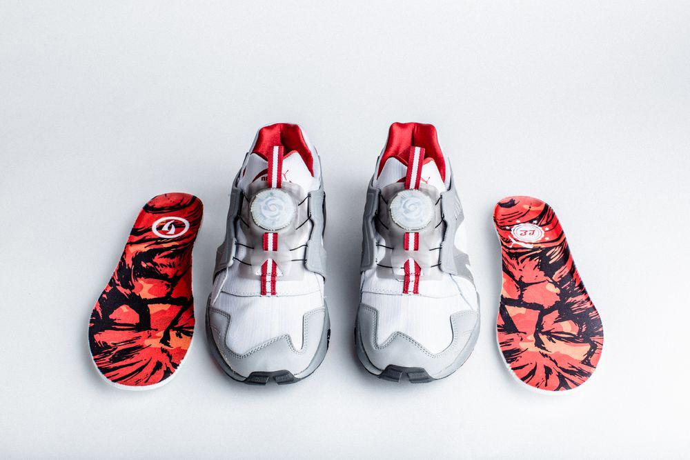 limited-edt-puma-disc-blaze-sneakers-05