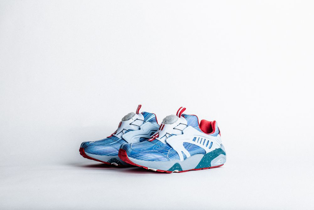 limited-edt-puma-disc-blaze-sneakers-09