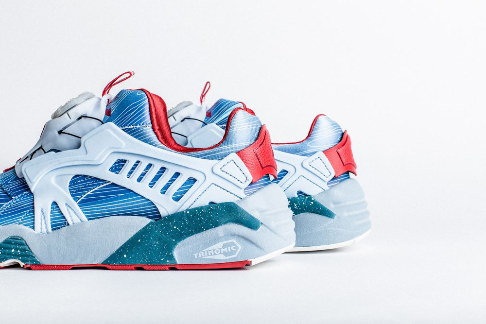 limited-edt-puma-disc-blaze-sneakers-11