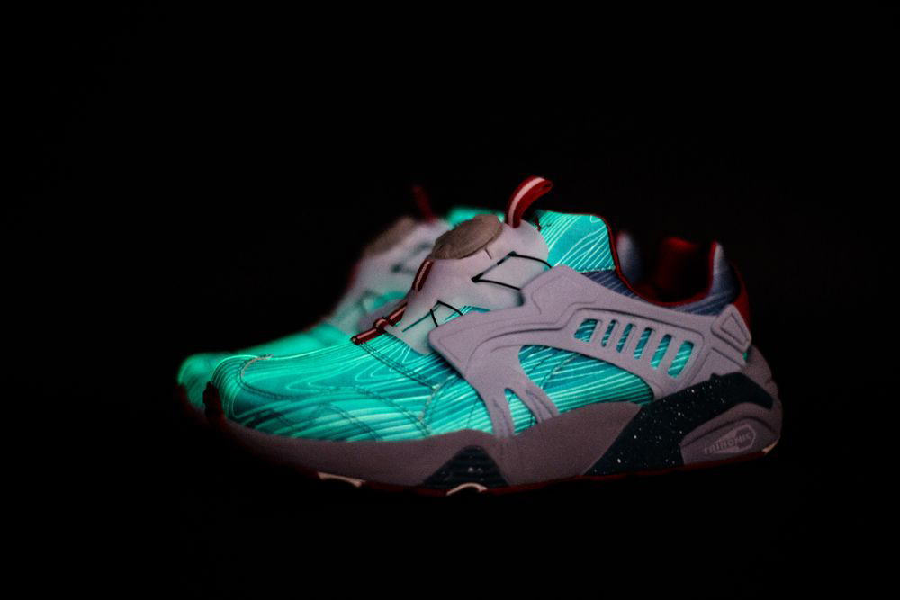limited-edt-puma-disc-blaze-sneakers-13