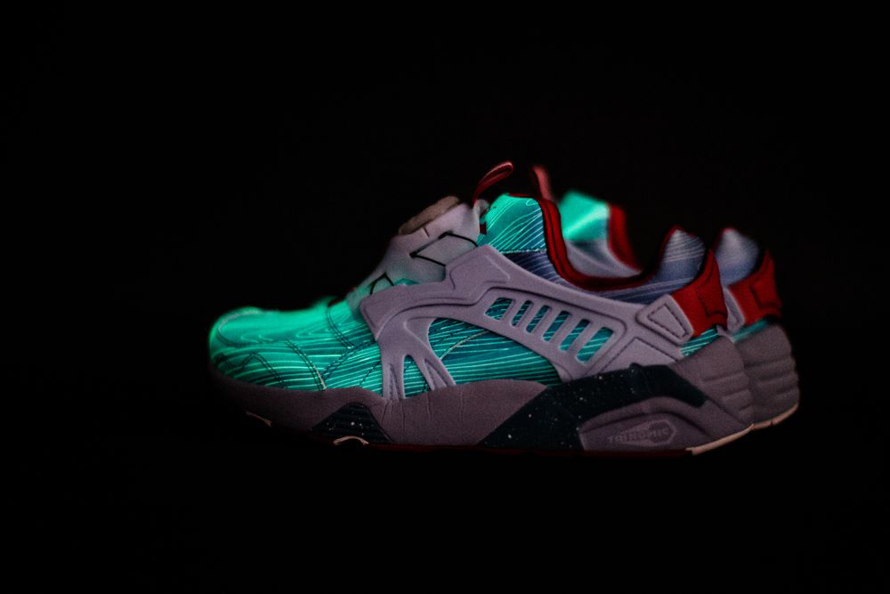 limited-edt-puma-disc-blaze-sneakers-15