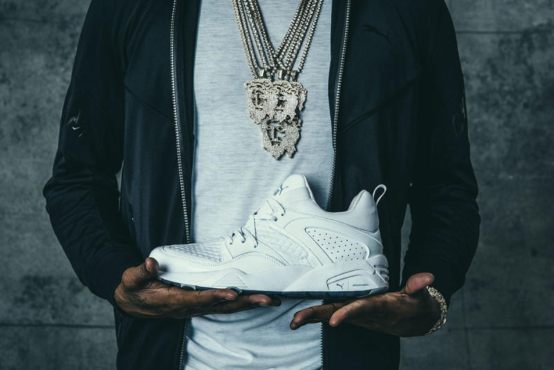 meek-mill-dreamchasers-puma-blaze-of-glory_oa9koe