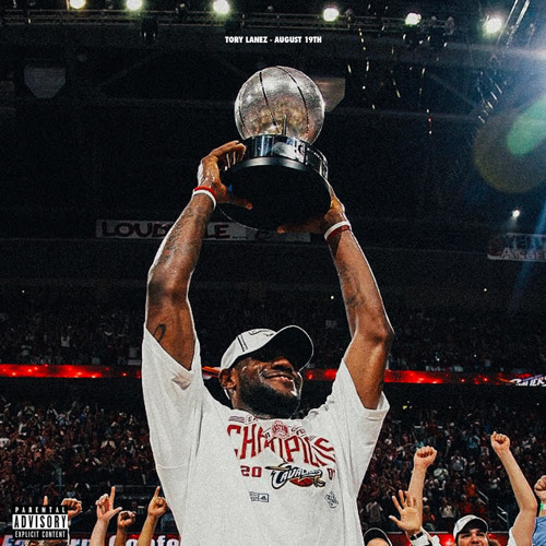 torylanez-august19th