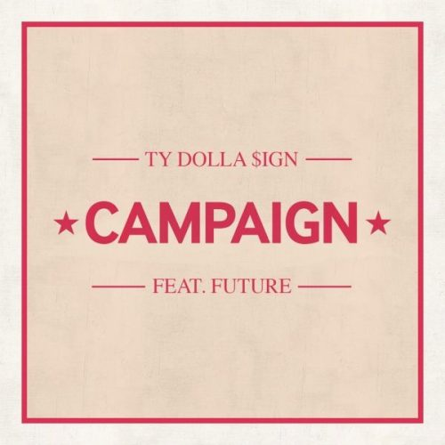 ty$-campaign