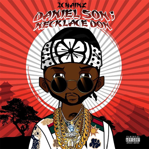 2-chainz-daniel-son-necklace-don