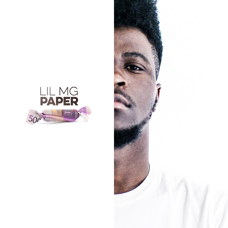 LilMG_Paper_artwork_lr