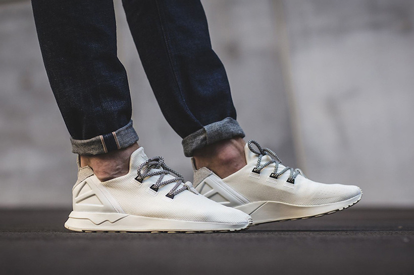 adidas-zx-flux-adv-x-yeezy-laces-1