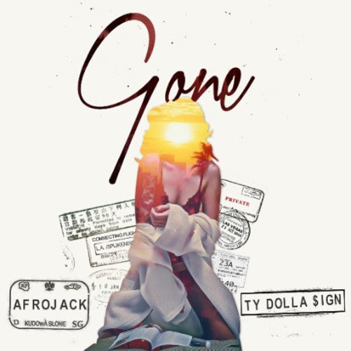 afrojack-gone-ty-dolla-sign