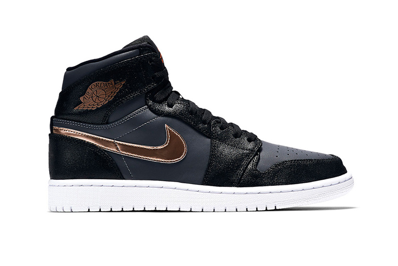 air-jordan-1-high-bronze-medal-1