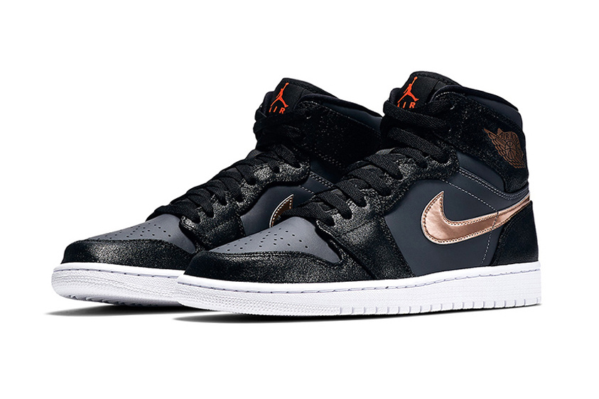 air-jordan-1-high-bronze-medal-2