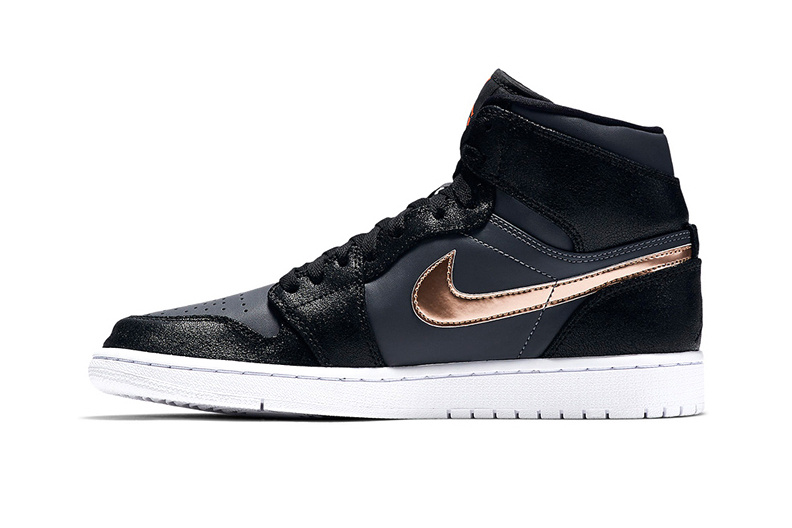 air-jordan-1-high-bronze-medal-3