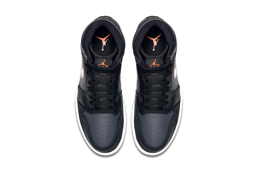 air-jordan-1-high-bronze-medal-4