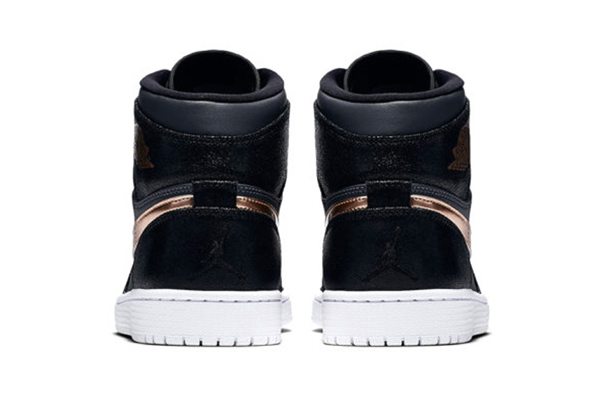 air-jordan-1-high-bronze-medal-5