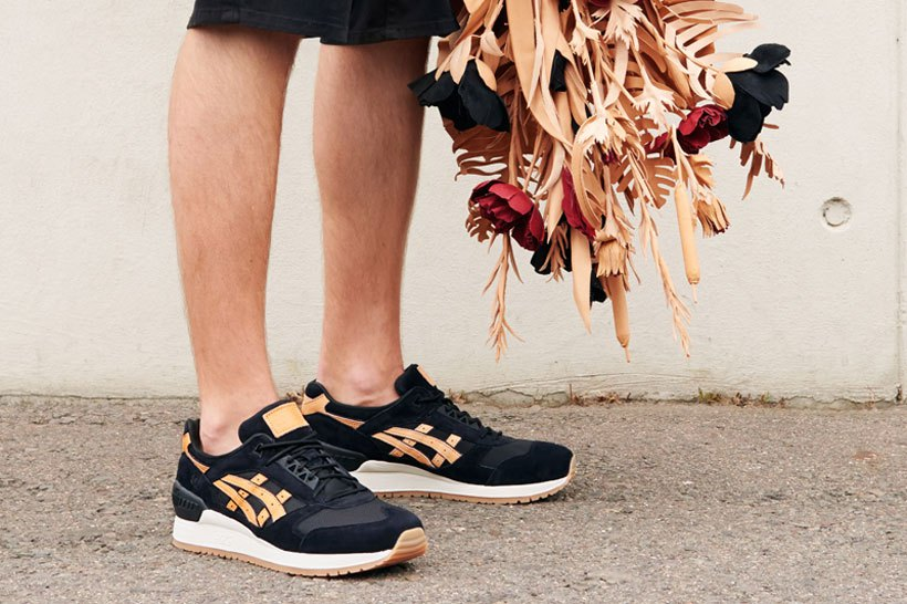 asics-gel-veg-tan-pack-1